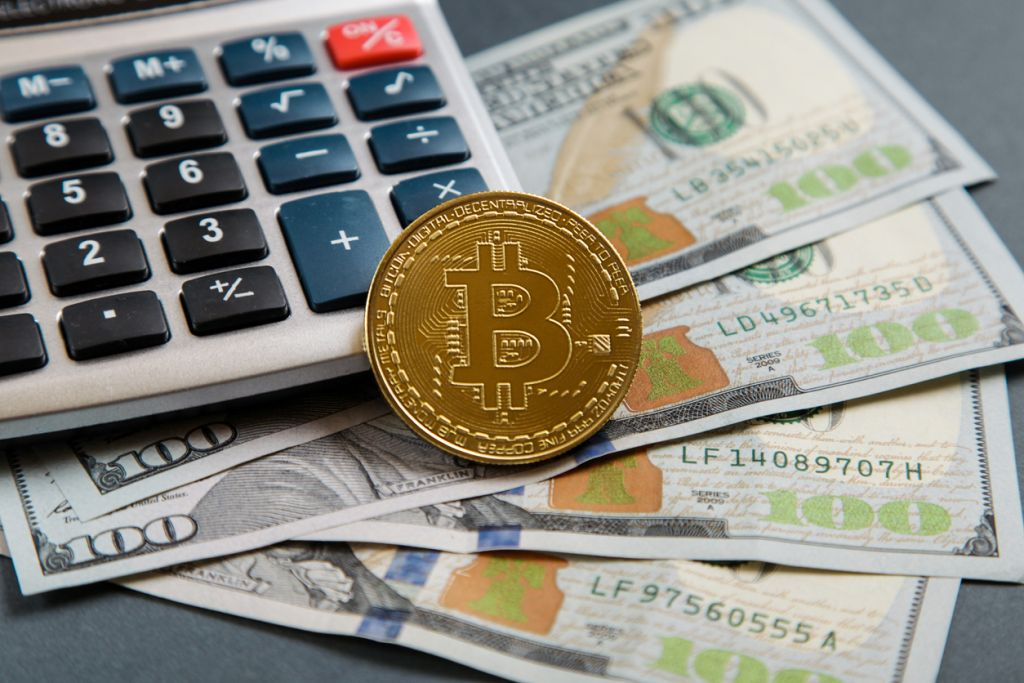 Purchasing Cryptocurrency? Find out about The Kinds Of Exchange Costs 1