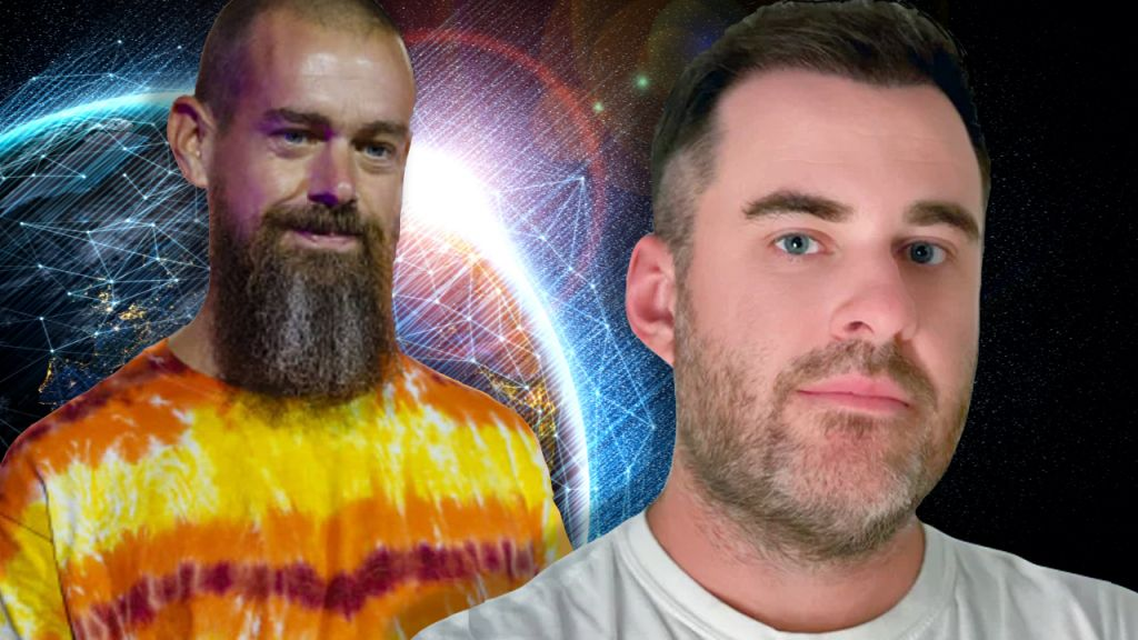 Jack Dorsey Goes Over Square Structure a 'Bitcoin-Native' Dex System, Job Lead Shares Understanding-- Defi Bitcoin Information 1