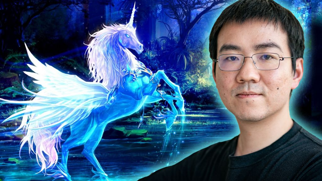 Jihan Wu's Matrixport Elevates $100 Million-- Singapore Start-up Signs Up With Expanding Checklist of Crypto Unicorns-- Financing Bitcoin Information 4