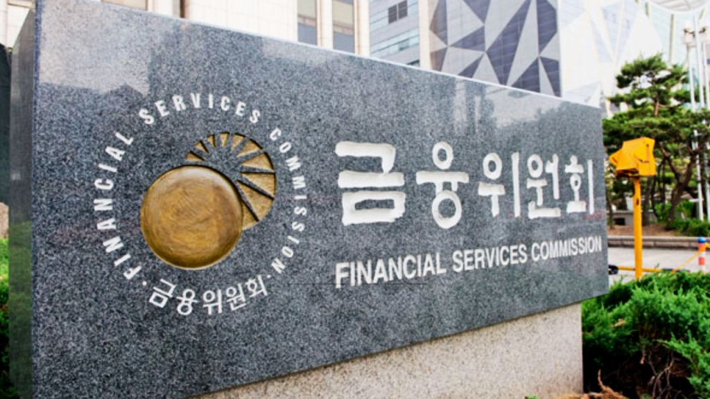 Oriental Regulatory Authority to Close Down 11 Cryptocurrency Exchanges Ahead of Regulatory Target Date-- Policy Bitcoin Information 1