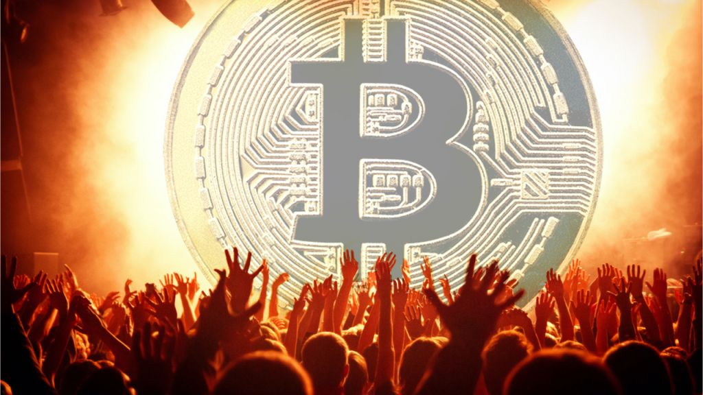 Lolli Companions With Stubhub — Customers Can Earn Bitcoin Again on Tickets to Dwell Occasions – Bitcoin Information 1