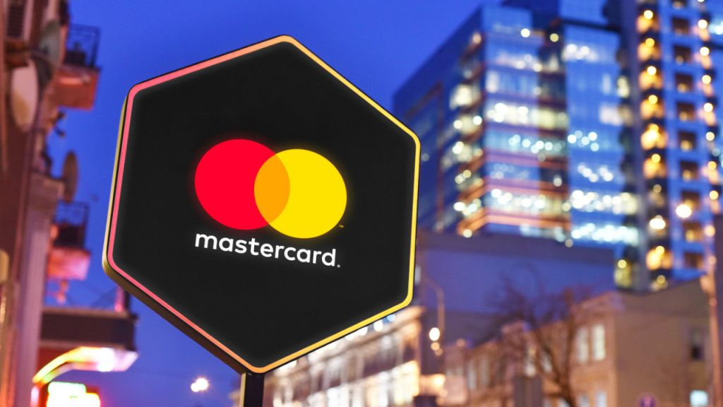 Mastercard Describes Prepare For Cryptocurrencies, Stablecoins, Reserve Bank Digital Currencies-- Financing Bitcoin Information 5