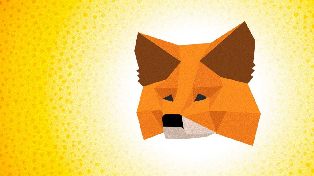 Metamask Goes Beyond 10 Million Month-to-month Energetic Individuals, Climbing up 1,800% in one year-- Defi Bitcoin Information 1