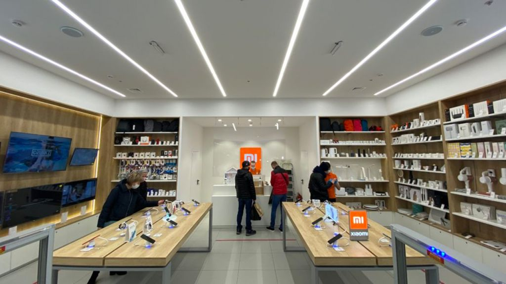 Mi Shop Portugal Exposes Crypto Approval, Xiaomi Claims 'Choice Was Made Without Expertise or Authorization'-- Bitcoin Information 1