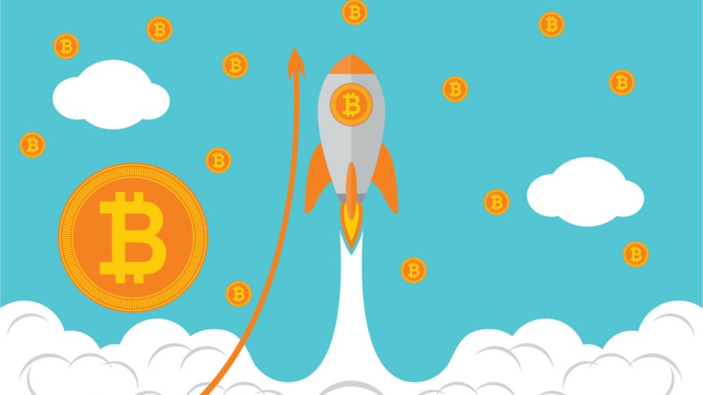 Fallback's Stock-to-Flow Bitcoin Price Design 'Anticipates $100K by Xmas,' S2F Maker Talks About 'Time Design'-- Markets and also Costs Bitcoin Information 1