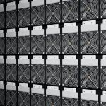 Openly Noted Bitcoin Miner Marathon Purchases 30,000 Mining Gears from Bitmain-- Mining Bitcoin Information 12