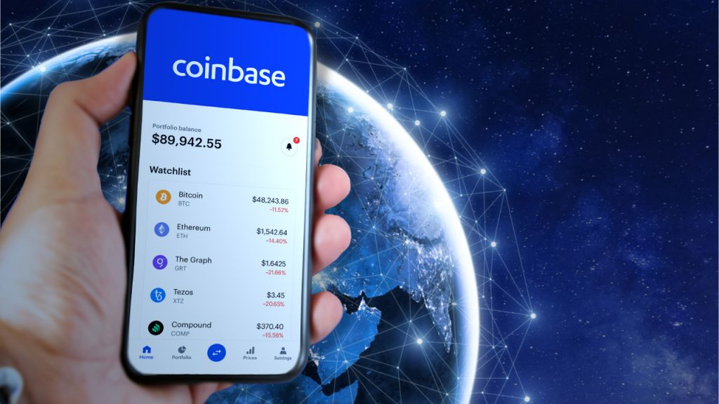 Q2 Revenues Program Coinbase Raked in $2 Billion-- Company Types Collaborations With Elon Musk, PNC Financial Institution, Spacex-- Financing Bitcoin Information 10