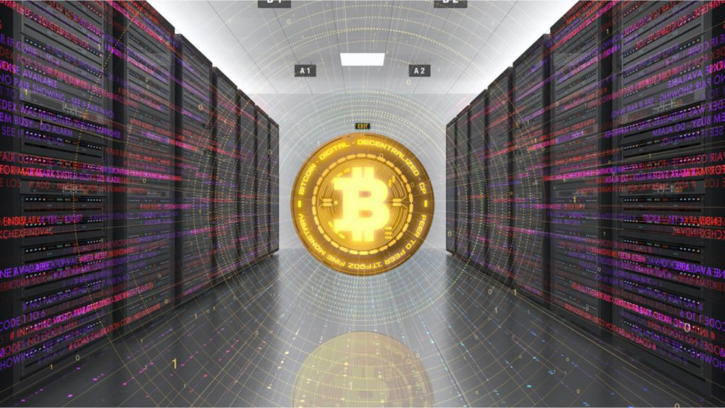 Singapore Myanmar Investco Purchases 800 Mining Gears, Company Strategies to Deal Mining Provider-- Mining Bitcoin Information 1