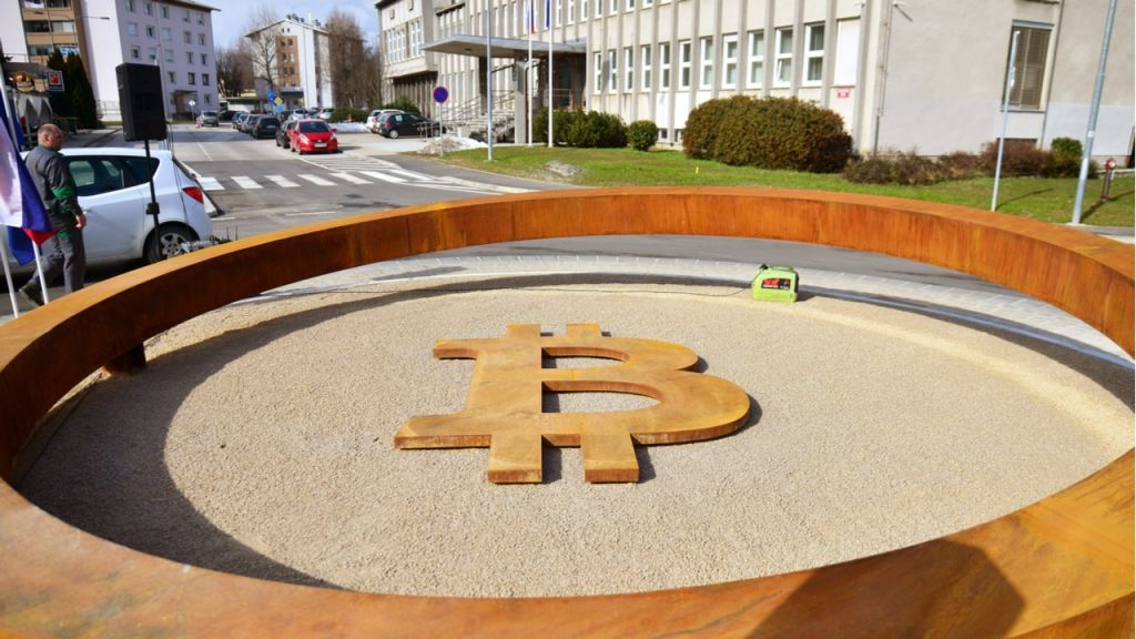 Slovenia Prepares to Enforce 10% Tax Obligation on Costs and also Marketing Cryptocurrency-- Tax Obligations Bitcoin Information 2