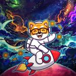 There's 30 Doge-Like Tokens Today-- New Dad Doge Leaps 57% Today, Assures To Be First precede-- Altcoins Bitcoin Information 6