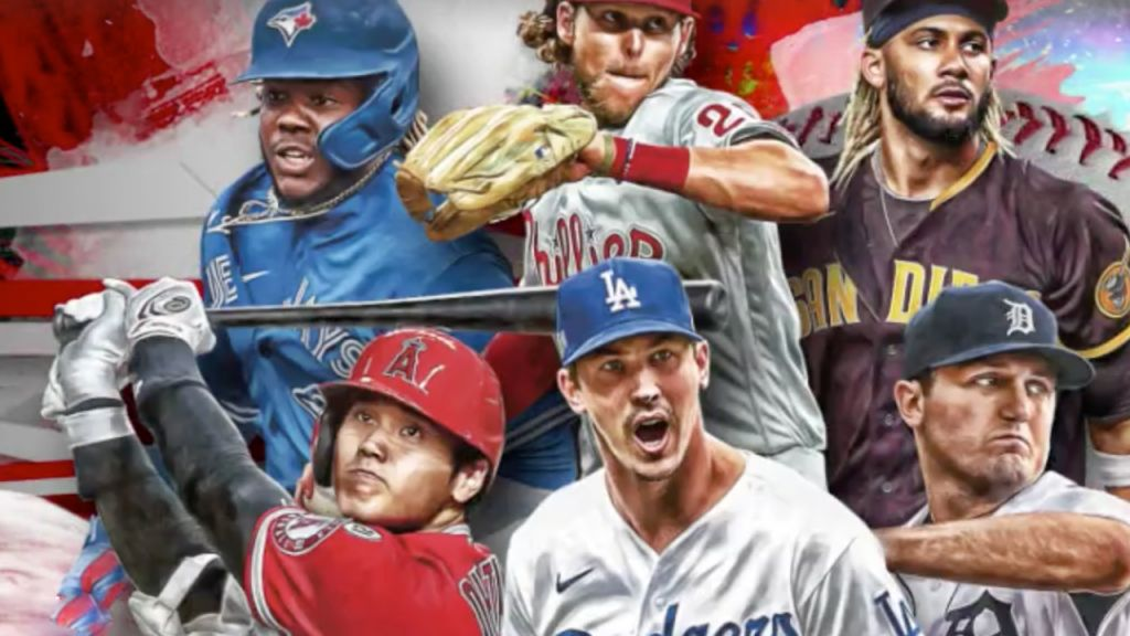 Topps Unveils New MLB Creation NFTs-- Company's NFT Collection Currently Produced on the Avalanche Blockchain-- Blockchain Bitcoin Information 1