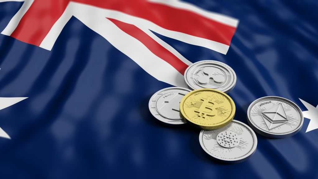 Traveling Policy Execution Still Much Off Because Of Technology Limitations, Australian Regulatory Authority News-- Bitcoin Information 1