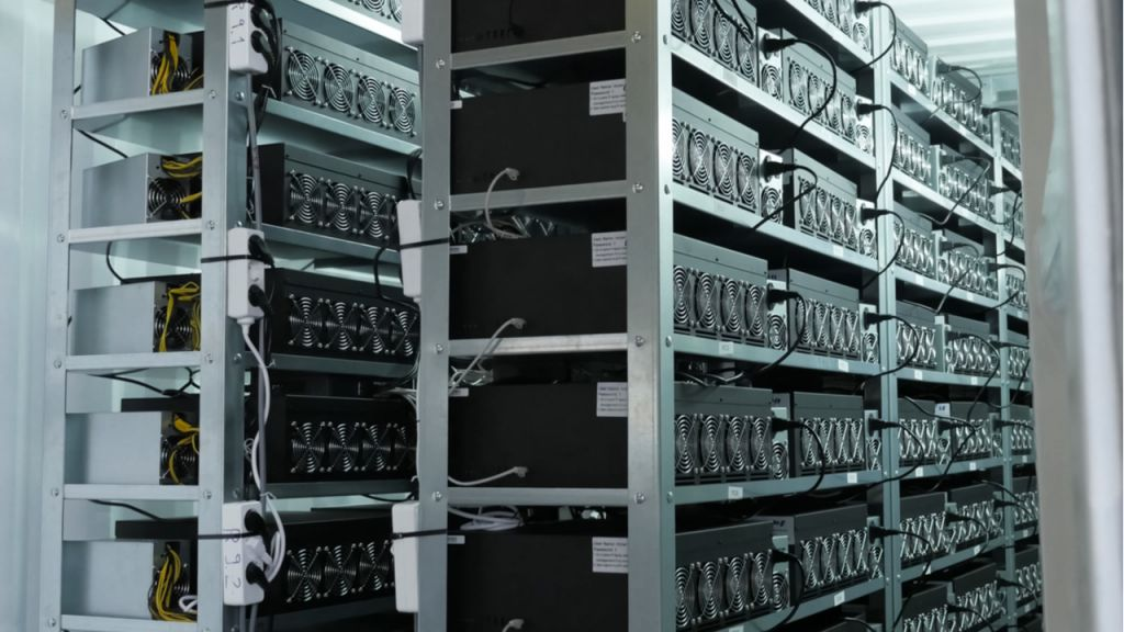 Venezuelan Authorities Reconnect Affected Bitcoin Miners to Power Grid-- Mining Bitcoin Information 1