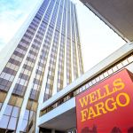 Wells Fargo Begins Offering Crypto Investments to Customers-- Money Bitcoin Information 15