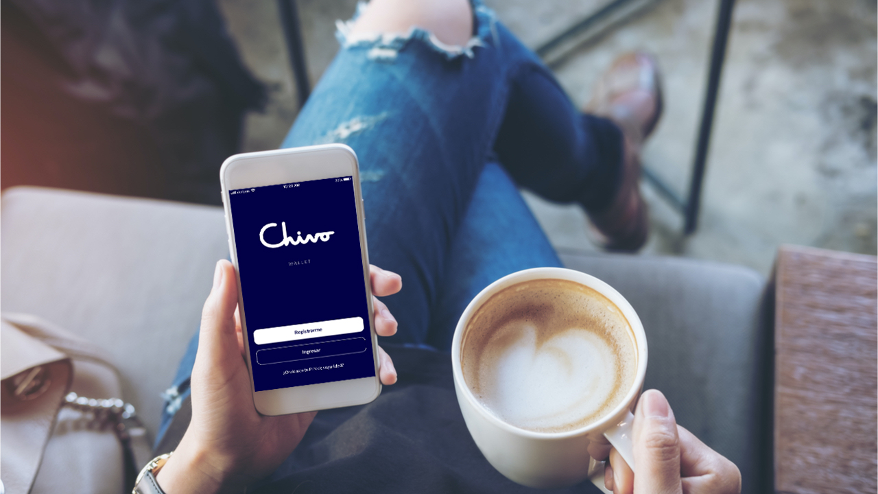 Salvadoran Government's Chivo Wallet Experiences Hiccups, Some Residents Can't Claim $30 BTC Reward