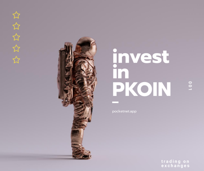 PocketNet Adjustments Call to Bastyon as well as Releases Private Messaging Application With PKOIN Conversation Repayments-- Funded Bitcoin Information 3