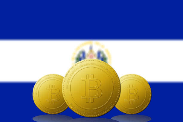 Resistance Constructs As Crypto Regulation Rolls Out In El Salvador-- Cryptovibes.com-- Daily Cryptocurrency and also FX Information 5