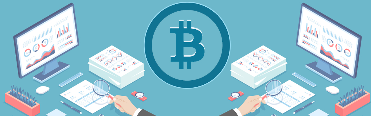 Today's Cryptocurrency Information Aggregators Deal a Wide Variety of Onchain as well as Market Insights-- Included Bitcoin Information 4