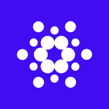 ADALend Is Structure a Cardano Indigenous, Scalable as well as Decentralized Providing Method-- Funded Bitcoin Information 2