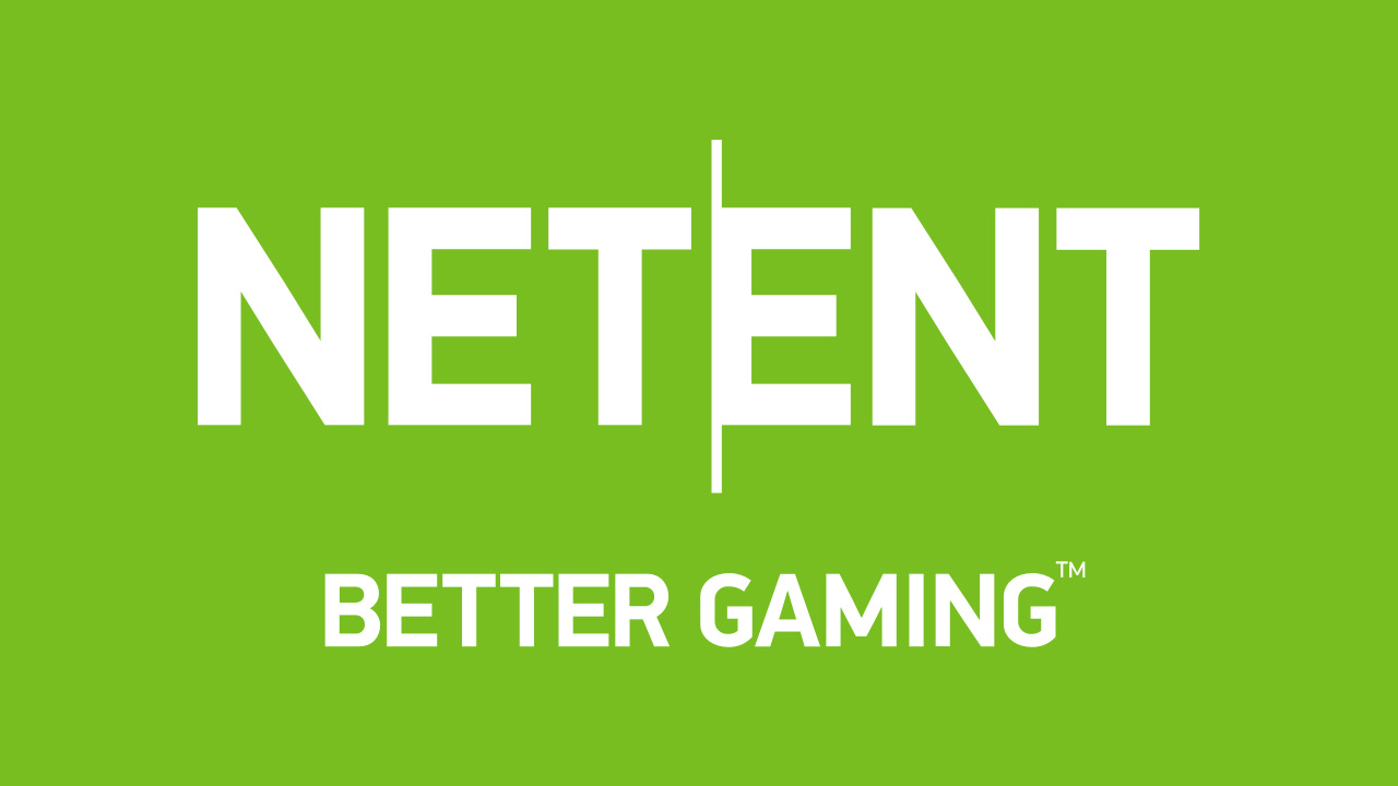 Bitcoin.com Adorns it's Crypto-Friendly Casino with New Games from NetEnt