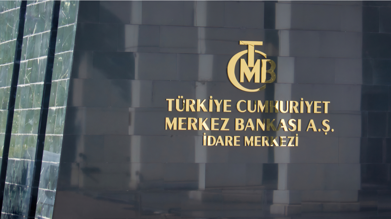 Central Bank of Turkey Expands Research, Prepares to Test Digital Lira on New Platform