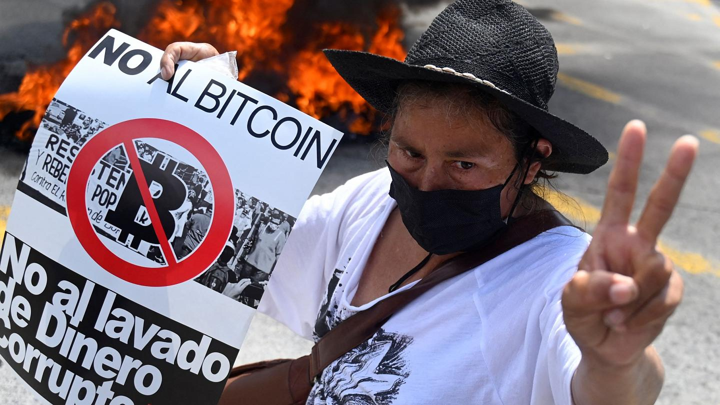 Salvadoran Court of Accounts to Check out Federal government's Bitcoin ATM MACHINE Gets, Chivo Booth Building-- Bitcoin Information 2