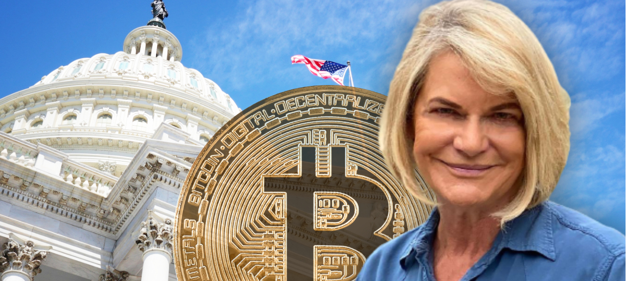 This Crowdsourced Task Attempts to Expose American Political Leaders That Own Bitcoin-- Bitcoin Information 3