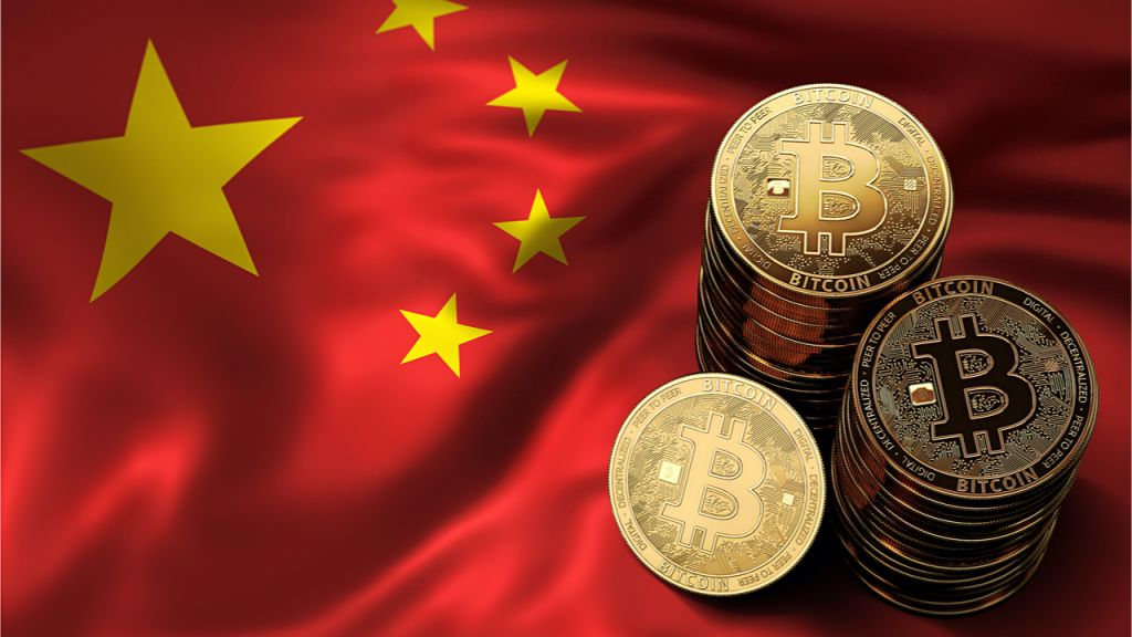 China's Suppression Spurs Huge Onchain Transfers, Cold Purses Relocate $3 Billion in Bitcoin as well as 800K Ether-- Bitcoin Information 1