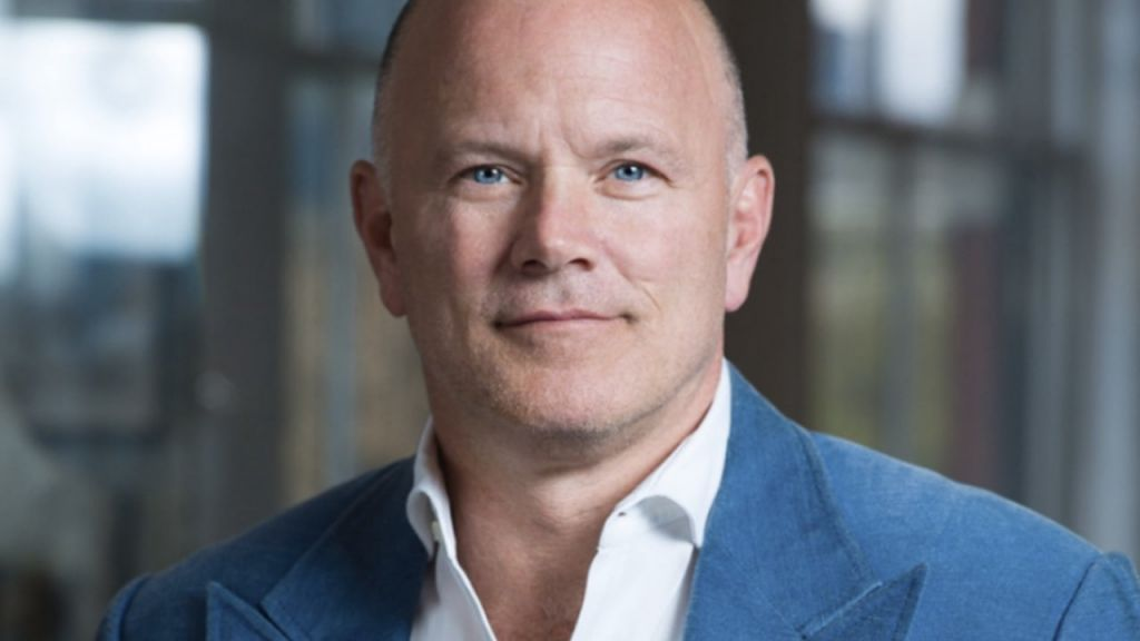 Billionaire Mike Novogratz States Bitcoin Market Is 'healthy'-- China Has 'Much Less as well as Much Less' Impact Over Crypto-- Markets as well as Costs Bitcoin Information 1