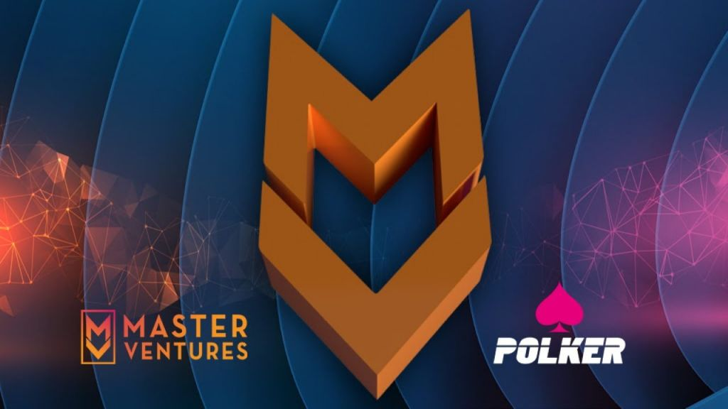 Master Ventures Includes Polker (PKR) to Profile as Play-to-Earn Job Gains Grip-- Funded Bitcoin Information 1