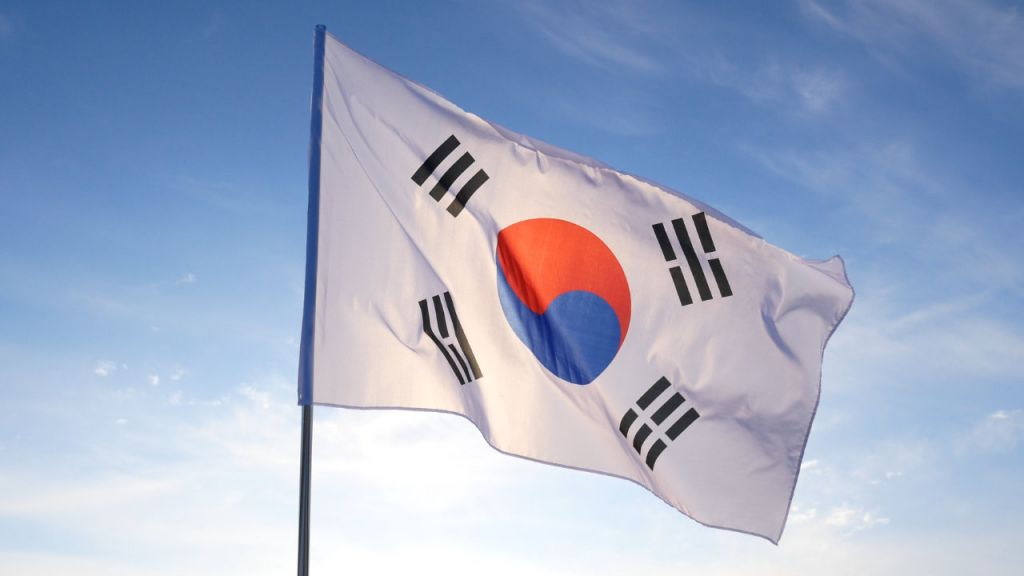 29 Crypto Exchanges Make It Through Brand-new Policy in South Korea, 37 Exchanges Have To Close Down-- Policy Bitcoin Information 9