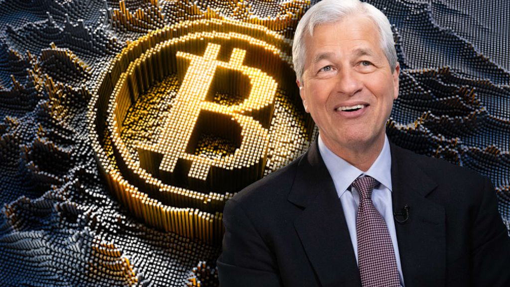 'If You Obtain Money to Acquire Bitcoin, You're a Fool'-- Bitcoin Information 1