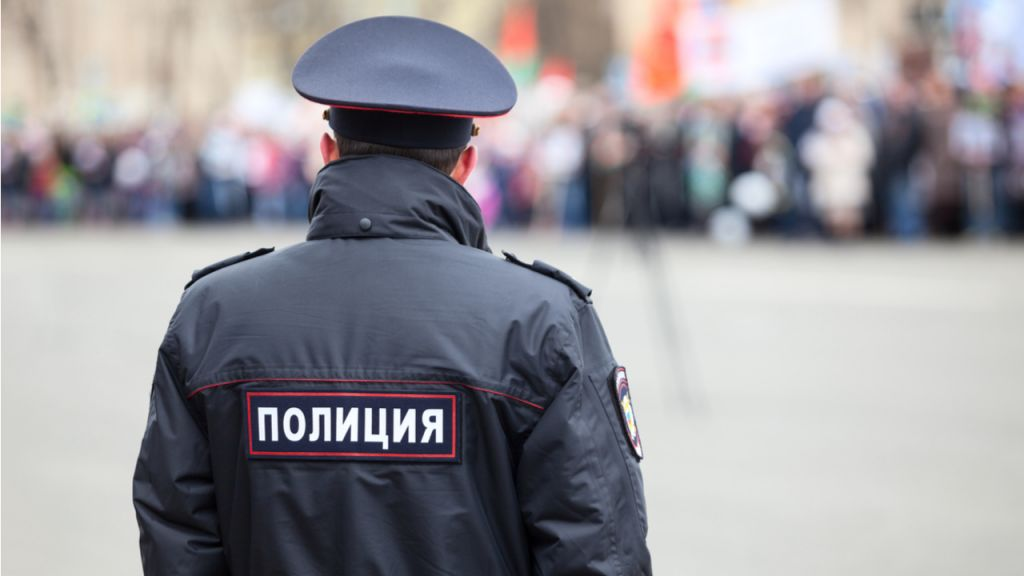 Police in Russia's Samara Area Checks out 8 Situations of Scams Pertaining To Finiko-- Bitcoin Information 1