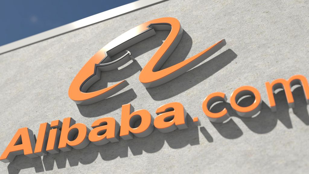 Alibaba Suspends Sale of Cryptocurrency Mining Equipment on Its System-- Bitcoin Information 1