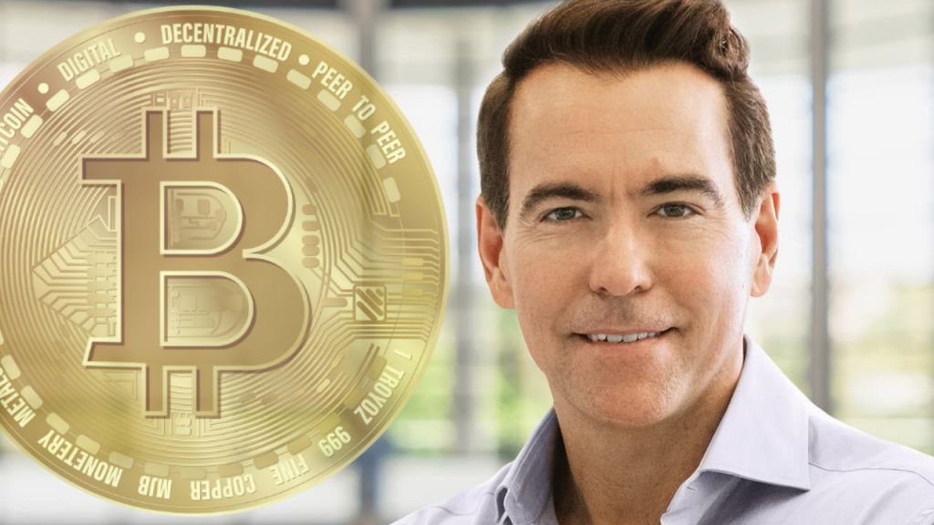 Billionaire Orlando Bravo Possesses Bitcoin, States 'It Will Certainly Enhance Dramatically, I'm Extremely Favorable'-- Information Bitcoin Information 1