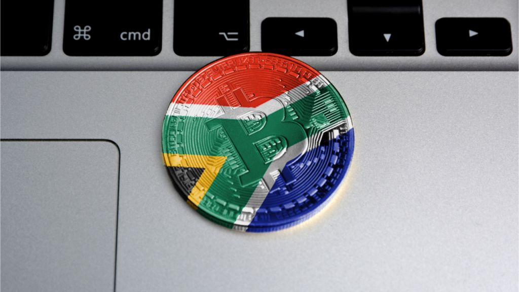 25% of South Africans Own Cryptocurrency With Standard Worth of Properties Held Listed Below $70-- Bitcoin Information 1