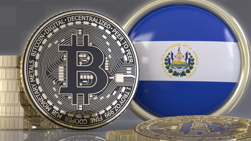 '30for30' Bitcoin Uniformity With El Salvador Fad Attempts to Encourage Individuals to Purchase $30 in BTC Tomorrow-- Information Bitcoin Information 1