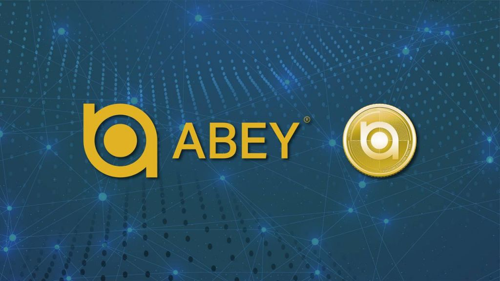 ABEY Is Among the Fastest-Growing Blockchains on the planet Including 20,000 New Addresses Weekly-- Funded Bitcoin Information 1