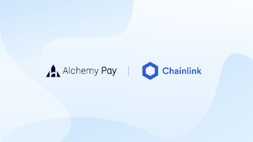 Alchemy Pay Making Use Of Chainlink to Allow Trading on Decentralized Exchanges and also Loaning in DeFi Making Use Of ACH-- News release Bitcoin Information 1
