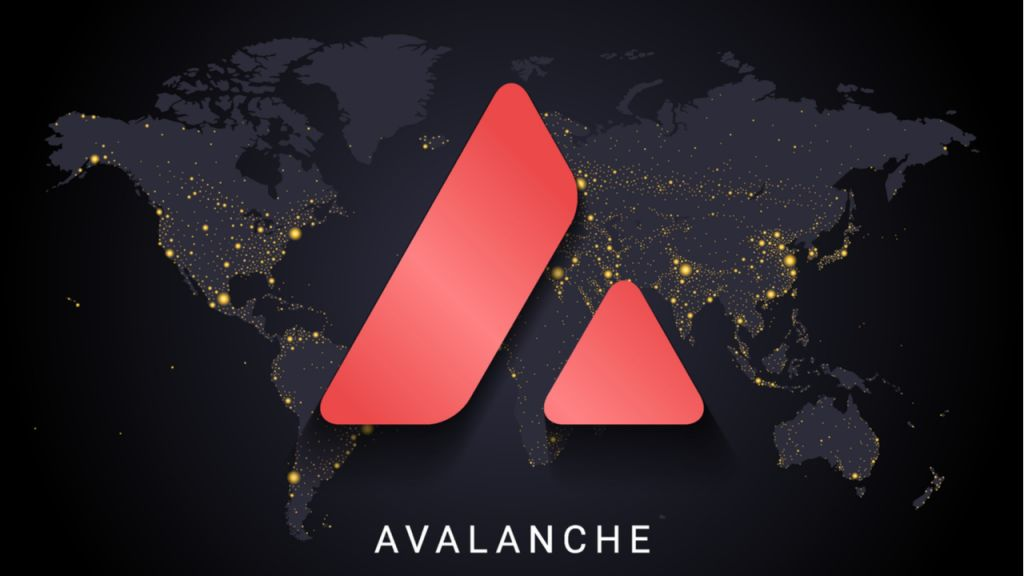 Avalanche Takes down $230 Million Financial Investment Led by Polychain and also 3 Arrows Funding-- Bitcoin Information 1