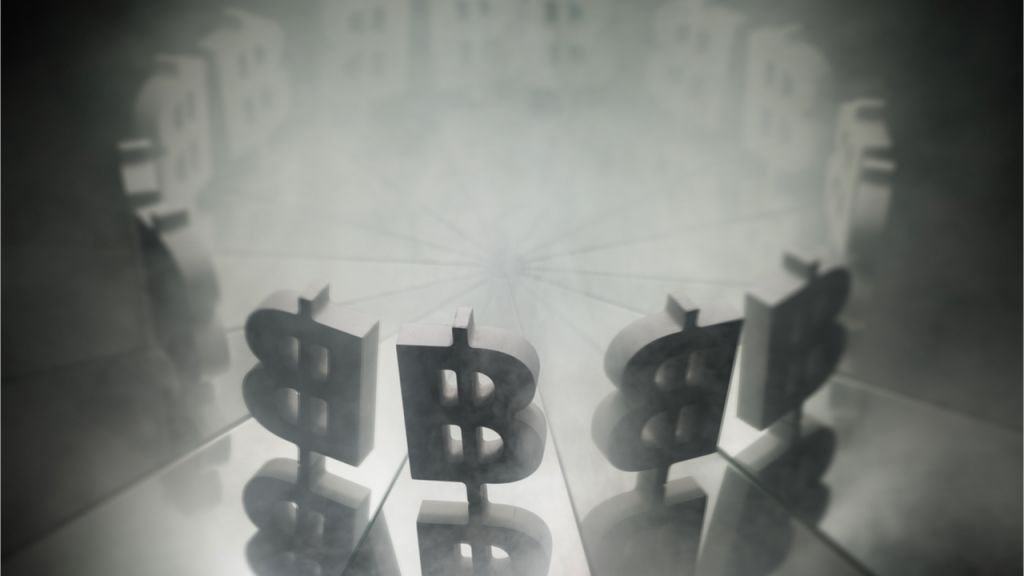 Quote to Have MTI Ponzi Declared Unlawful System Suffers Obstacle-- Even More Capitalists Oppose Activity-- Bitcoin Information 1