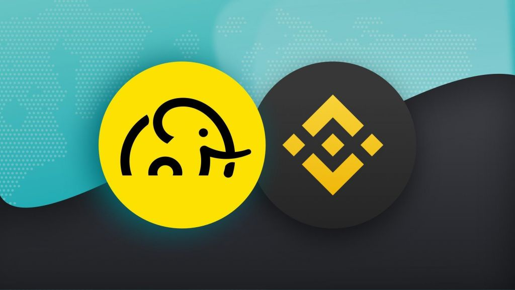 Binance Pay as well as GoCrypto Bring Crypto Repayments Closer to Everyday Usage-- News release Bitcoin Information 1