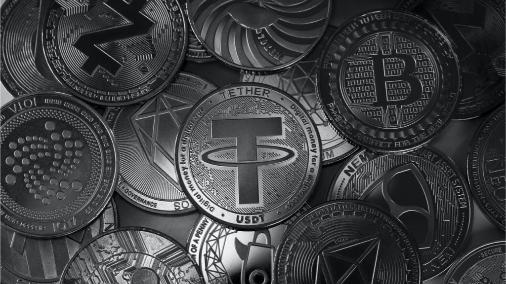 Bitcoin Market Supremacy Dips To 40% While Ethereum and also Various Other Crypto Market Caps Swell-- Market Updates Bitcoin Information 6
