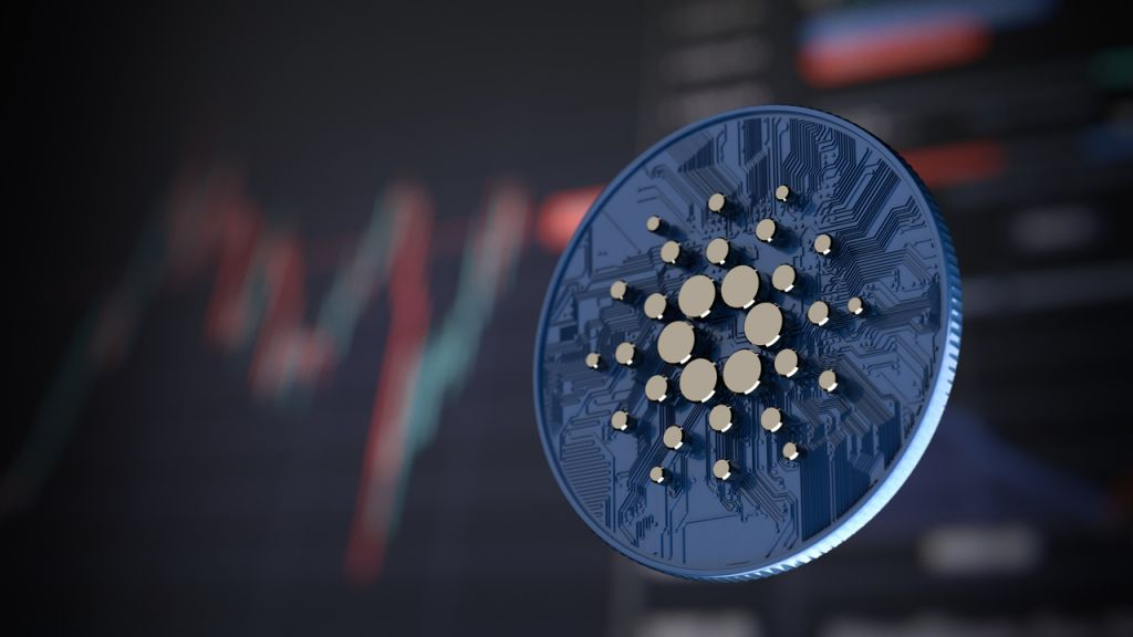 Cardano Efficiently Uses Alonzo Hard Fork; Includes Smart Agreement Capabilities to Its Blockchain-- Bitcoin Information 1
