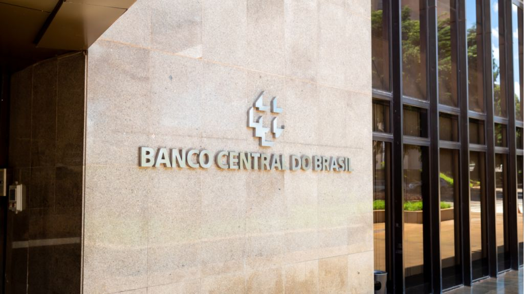 Reserve Bank of Brazil Supervisor States Federal Government Will Know 'Whatever You Have in Bitcoin'-- Bitcoin Information 1