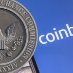Coinbase Deserts Strategy to Release Provide Program After SEC Threatens Suit-- Exchanges Bitcoin Information 7
