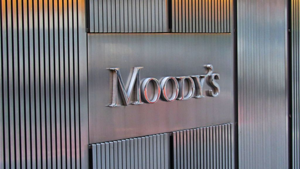 Credit history Company Moody's Appearances to Employ Crypto Expert, Solid Comprehending of Defi Important-- Defi Bitcoin Information 8