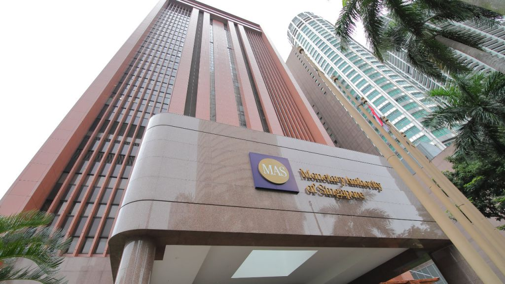 Crypto Exchange Binance Stops Trading in Singapore Dollars to Adhere To Laws-- Guideline Bitcoin Information 7