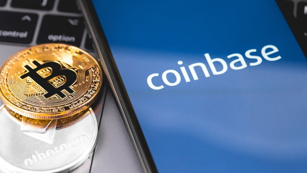 Crypto Exchange Coinbase Reveals Strategy to Elevate $1.5 Billion by Marketing Bonds-- Exchanges Bitcoin Information 1