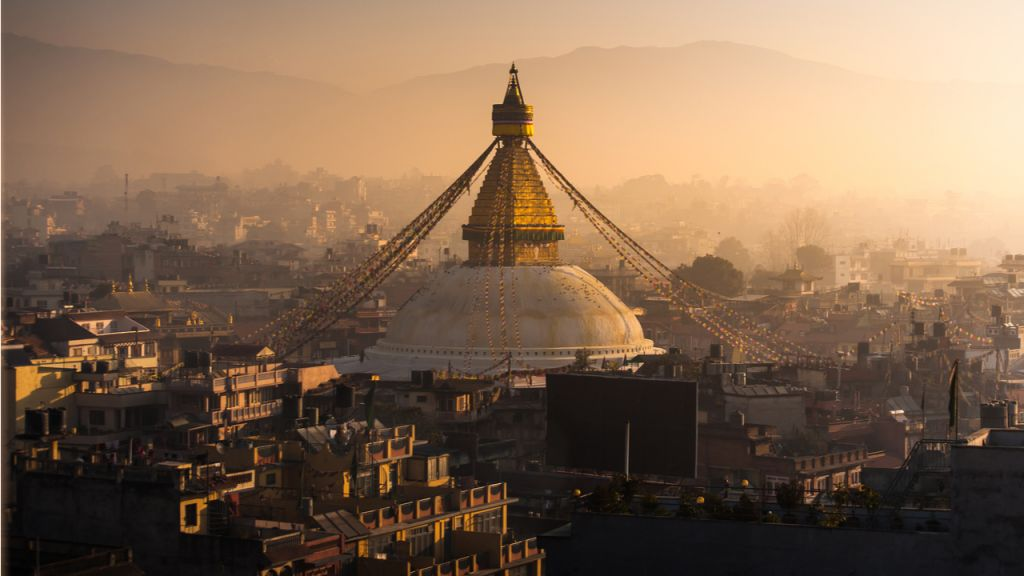 Crypto Trading, Mining Are Prohibited and also Culpable, Nepal Reserve Bank Alerts-- Guideline Bitcoin Information 6